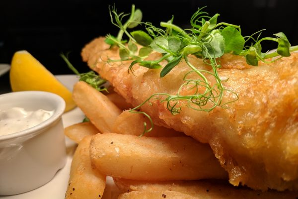 fish-and-chips-3591073_1920